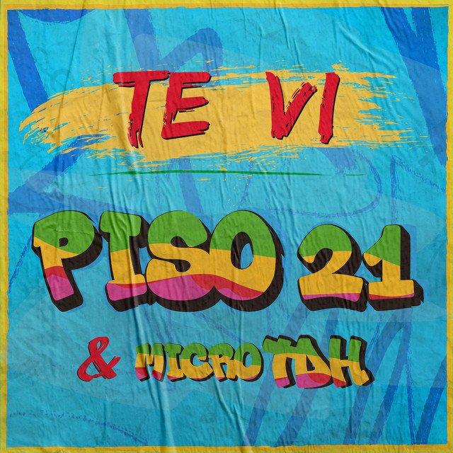 Piso21