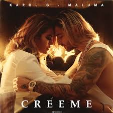 Karol G ft. Maluma