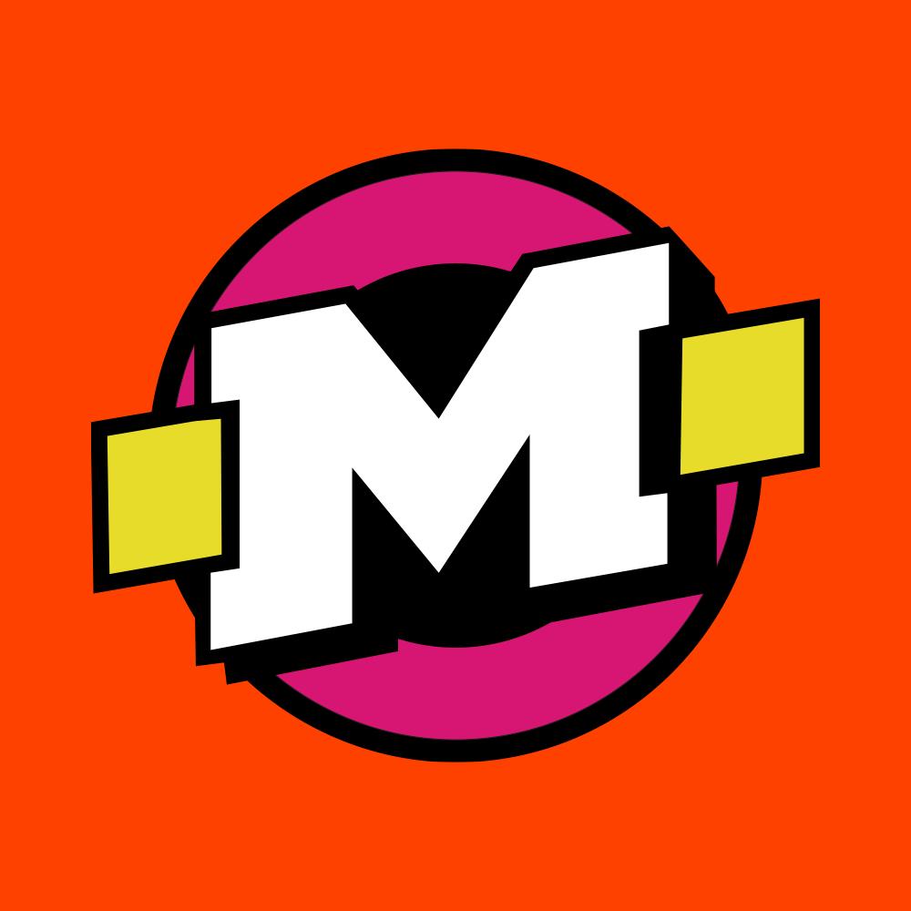 logoMega.png