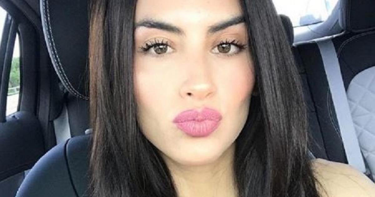 Jessica Cediel Y Su Cambio De Look Al Estilo Kim Kardashian La Mega