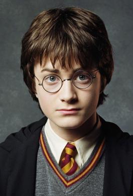 Netflix estrena nueva serie de Harry Potter