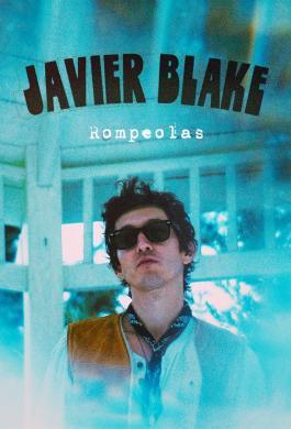 Javier Blake