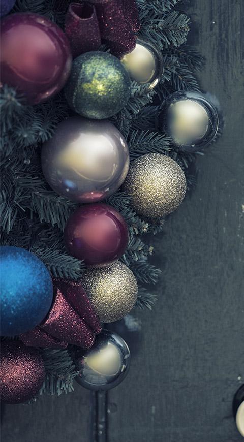 Videos Las Canciones Más Tristes Para Navidad La Mega