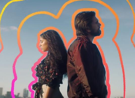 Juanes y Alessia Cara