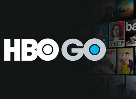 HBO GO, plataforma de streaming