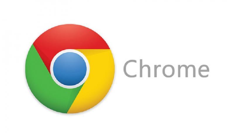 Chrome el buscador de Google es el número uno en el mundo