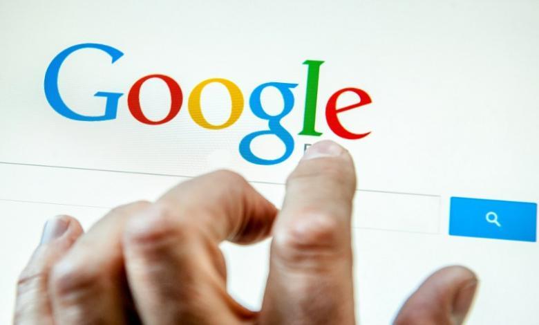 Google y Gmail