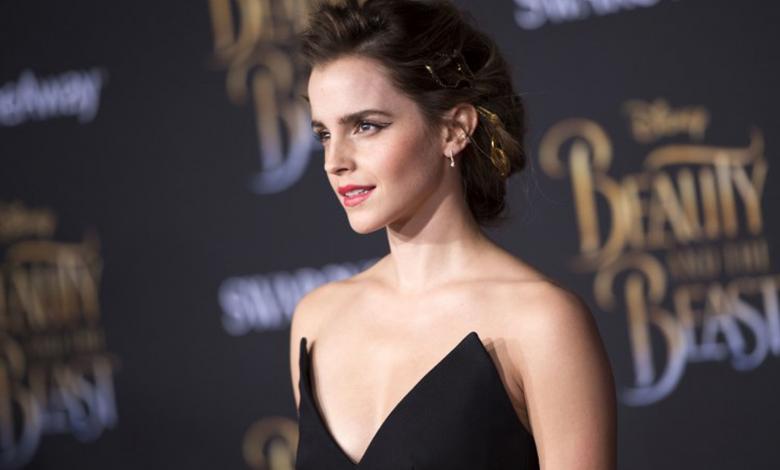 La actriz es una de las opciones más fuertes para protagonizar la película en solitario de 'Viuda Negra'