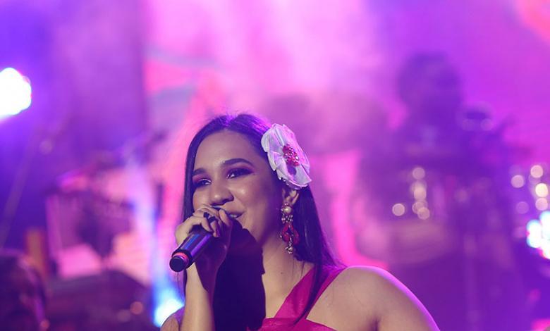 Festival Nacional de la Canción Uninorte