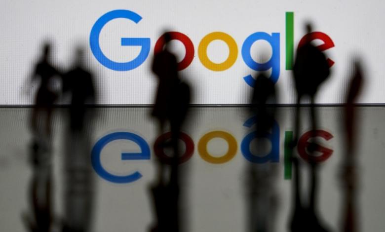 Google ayudará en la lucha contra coronavirus