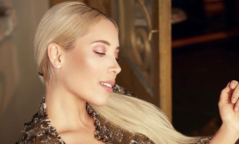 Luisa Fernanda W es una popular youtuber