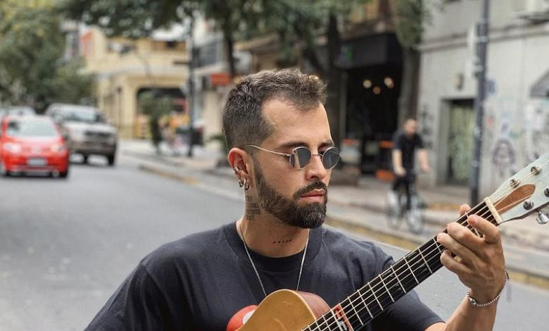 Mike Bahía