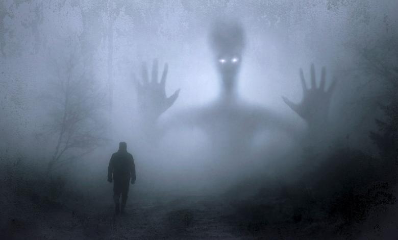 Especial de Creepypastas en El Cartel Paranormal