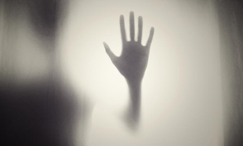 Parálisis del sueño en El Cartel paranormal