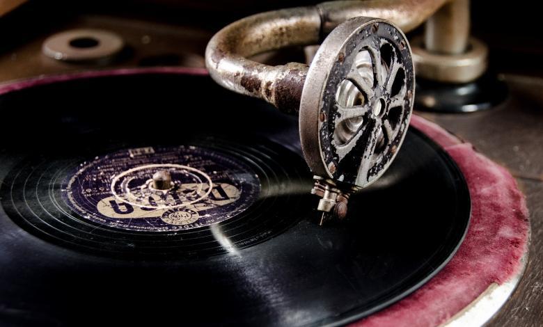Música maldita en El Cartel Paranormal