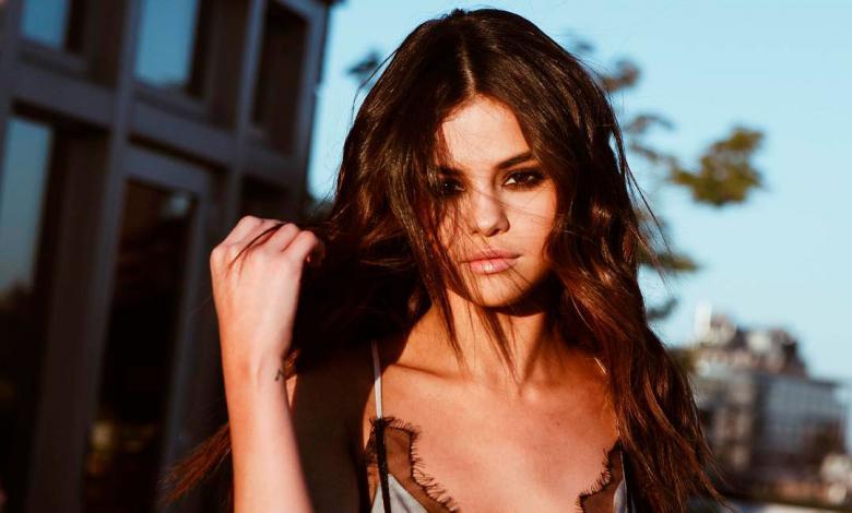 Selena Gomez tiene miles de fans en las redes sociales