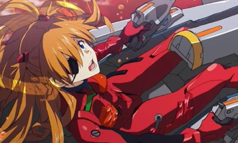 La famosa serie de anime llegó a Netflix