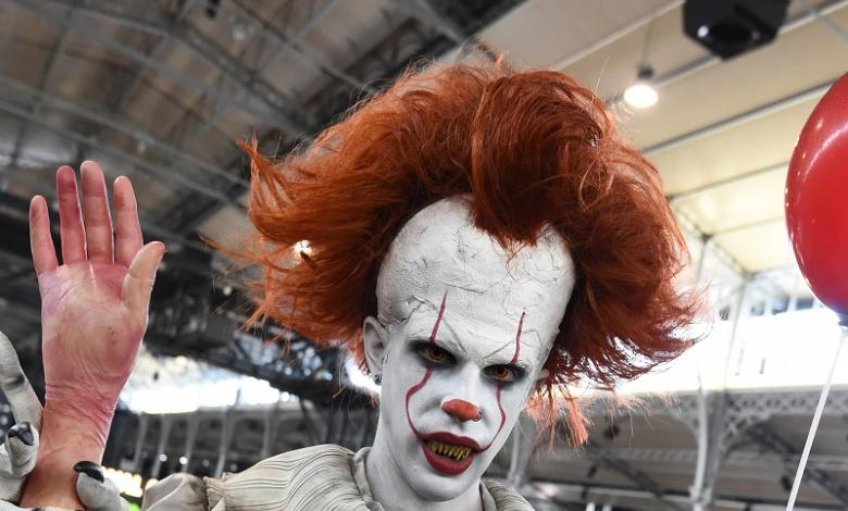 Lo más esperado de la Comic Con 2019
