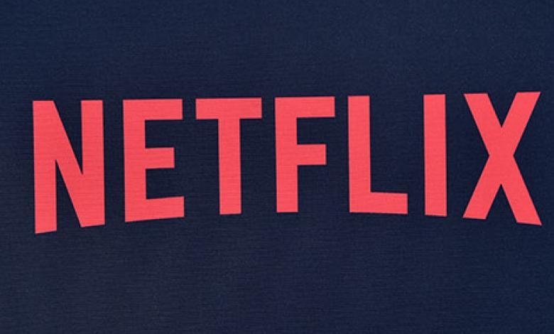 Netflix es la plataforma de streaming más popular del mundo.