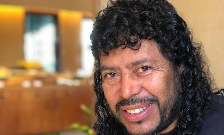 René Higuita se cortará el pelo