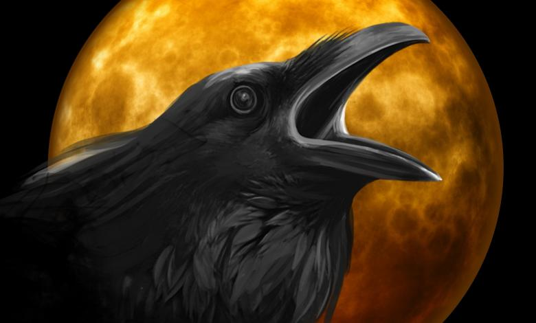 Historias, cine e investigación en El Cartel Paranormal