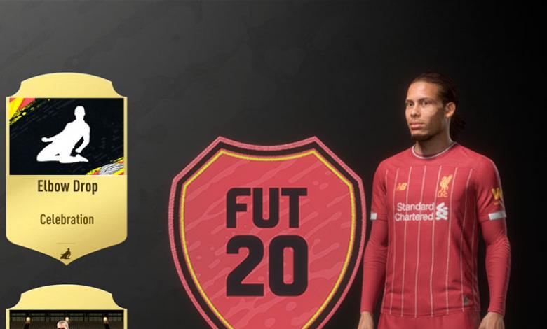 Ultimate Team es el modo más popular de FIFA