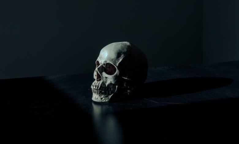 Enfermedades paranormales en El Cartel