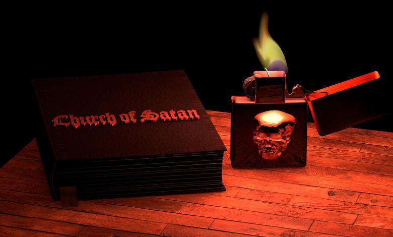 Lavey, historias y contactados en El Cartel Paranormal