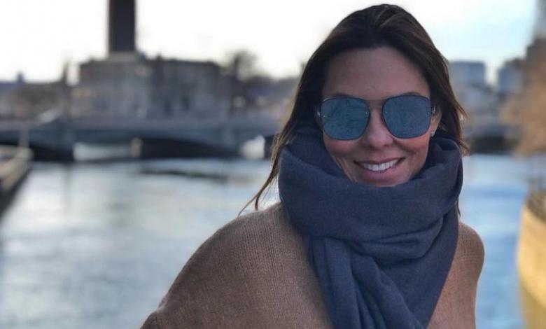 Paula Andrea Betancur