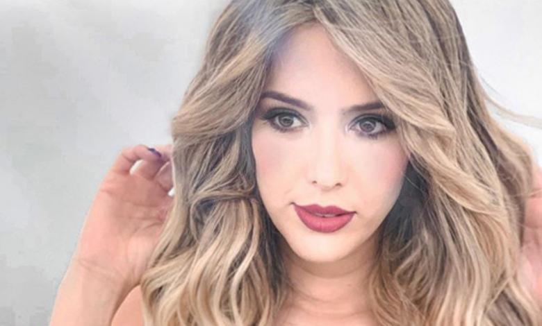 Violeta Bergonzi