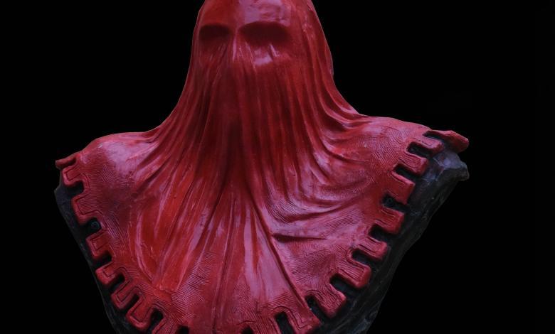 Ejecuciones sangrientas en El Cartel Paranormal