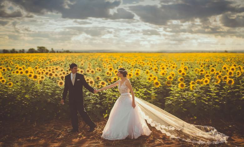 16 años de matrimonio en juego en El Cartel
