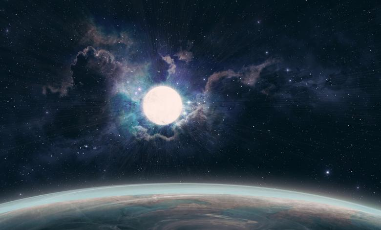 Historias y astros en El Cartel Paranormal