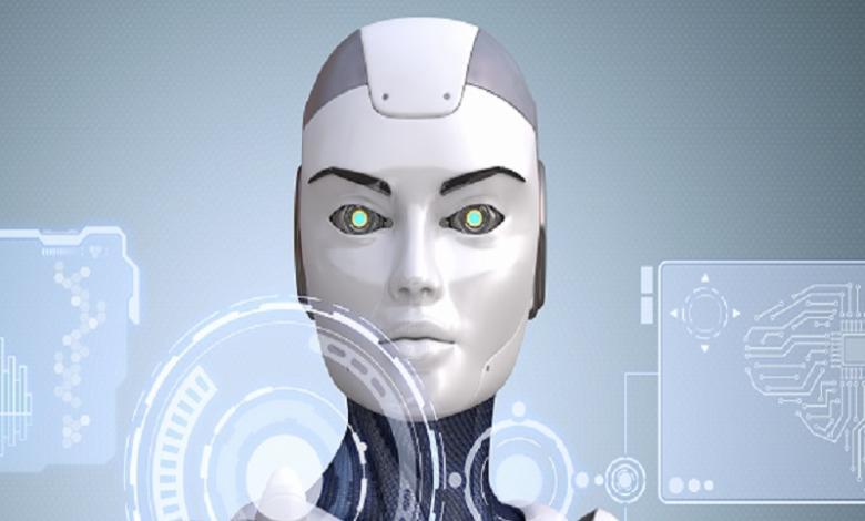 Robots/Referencia