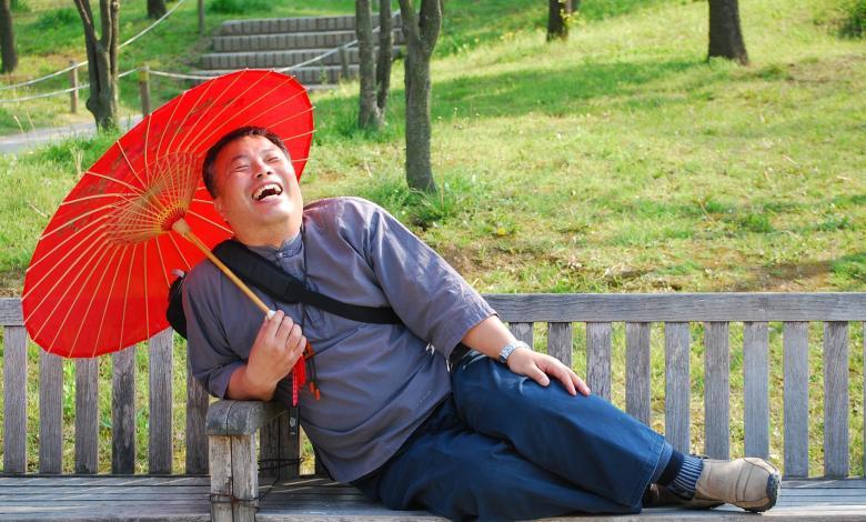 risa chino