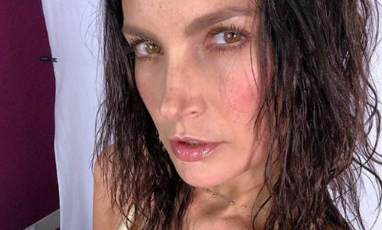 Juliana Galvis