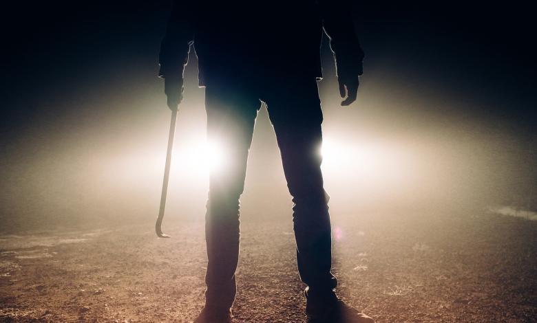 Asesinos en El Cartel Paranormal - Febrero 3
