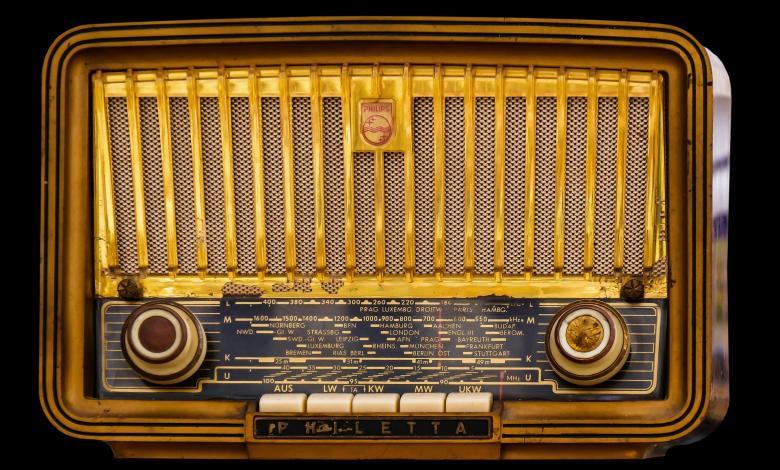 Radio y huesitos en El Cartel - Febrero 13