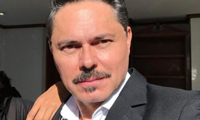 Lucho Velasco