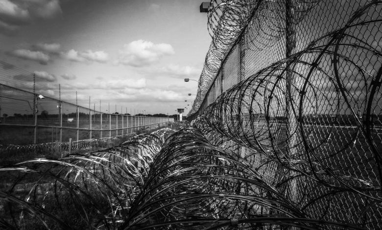 Historias de cárcel en El Cartel - Junio 29