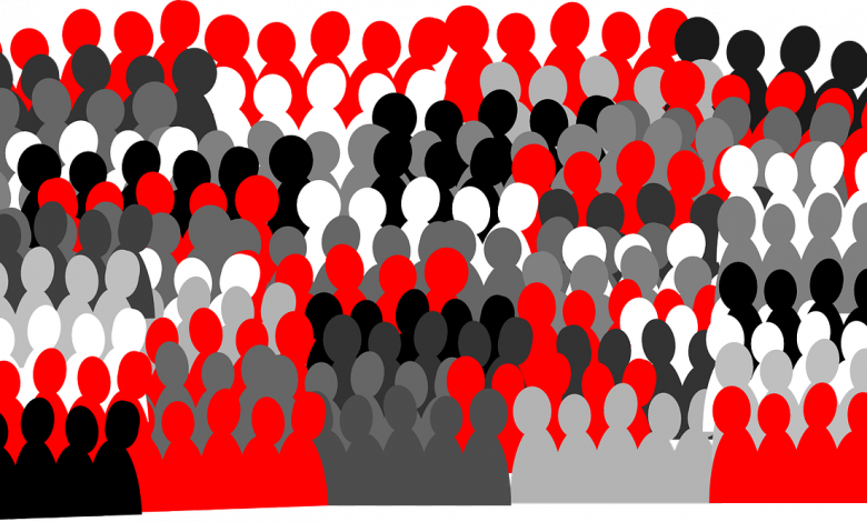 La fila del Cartel - Agosto 30