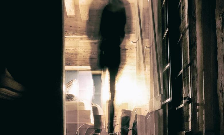 Sexo con fantasmas en El Cartel - Agosto 26