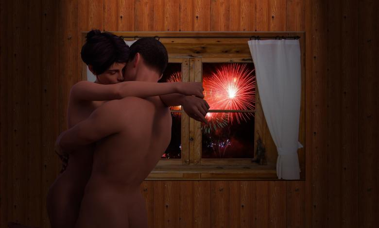 Sexualidad y cachos en El Cartel - Septiembre 14