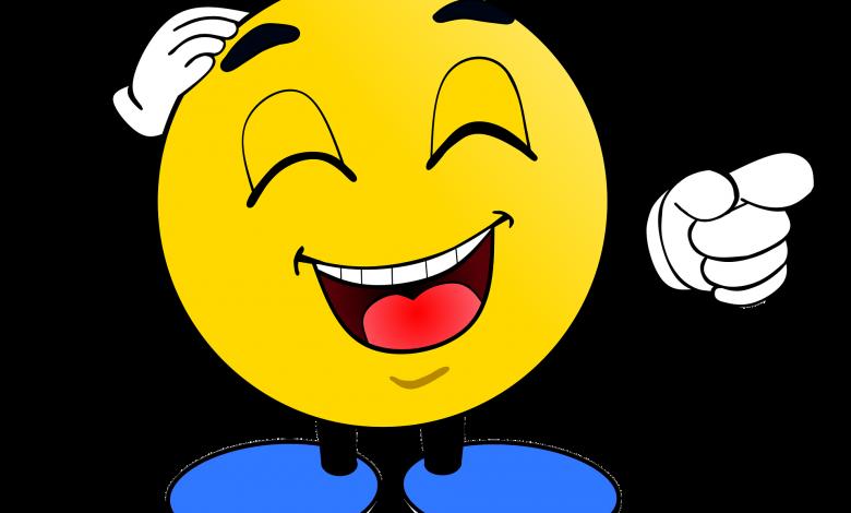 Risas con huesos en El Cartel - Septiembre 10