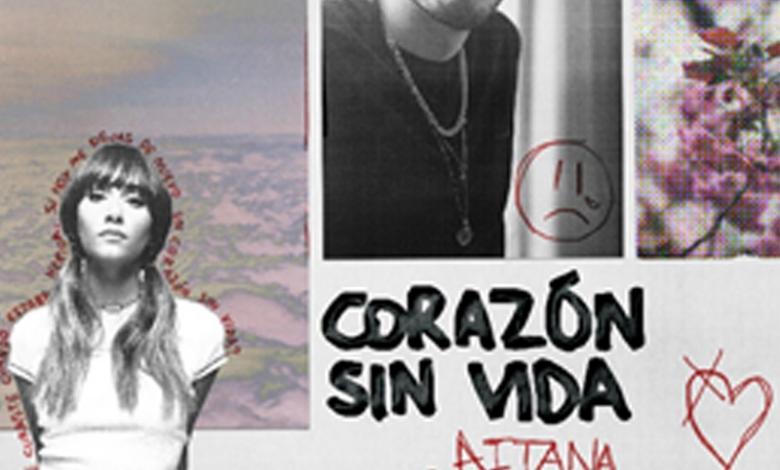Aitana y Yatra