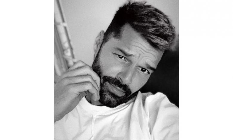 Ricky Martin tiene embriones congelados para ampliar su familia