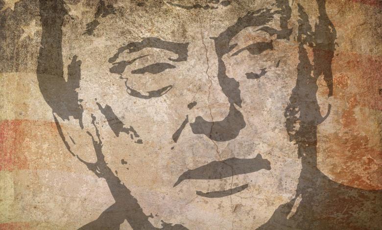 Fidelidad presidencial en El Cartel - Noviembre 9