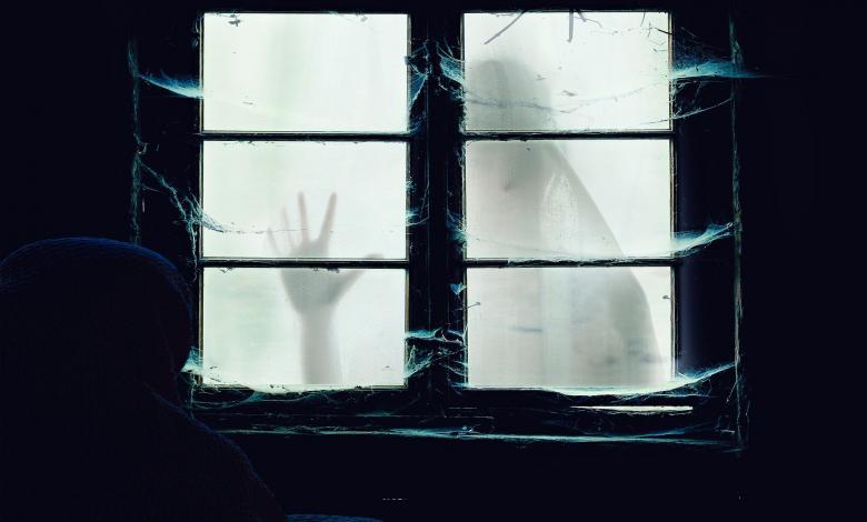 Historias y narraciones de terror en El Cartel Paranormal- Febrero 24