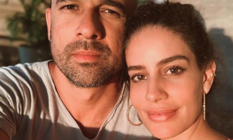 Andrés Vasco y Manuela González