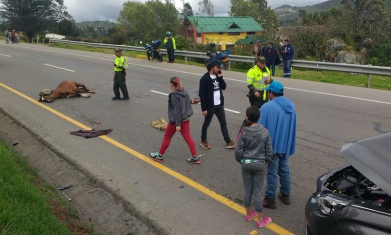 Accidente2.jpg